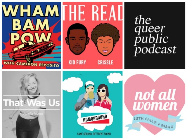 podcasts_Fotor_Collage