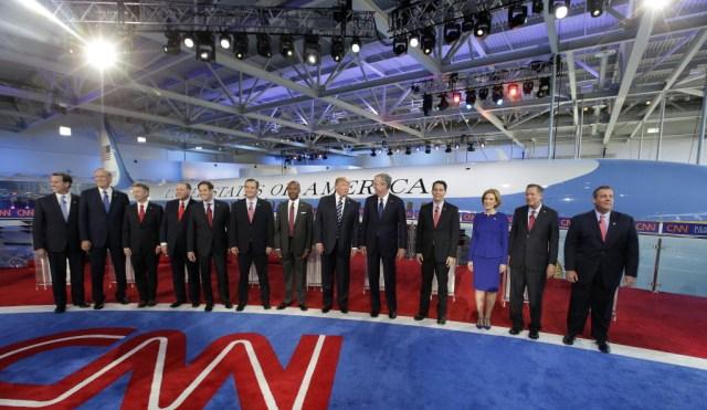 politifact_photos_GOP_debate_field