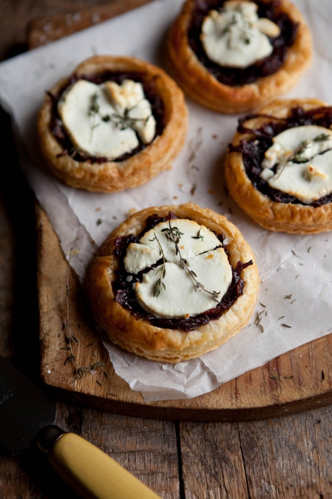 36 recipes containing caramelized onions  nectar of the rachel allen goats cheese and tomato tart rachel khoo goats cheese cake
