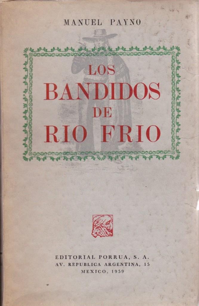 rio-frio-manuel-payno-3729-MLM4634332911_072013-F
