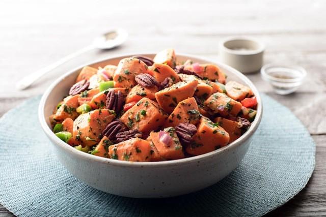 sweet-potato-pecan-salad