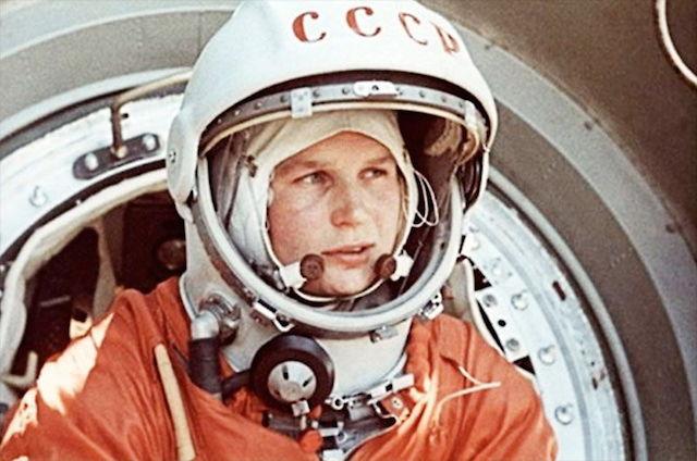 valentina-tereshkova-vostok-6