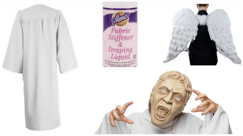 weeping-angel-costume