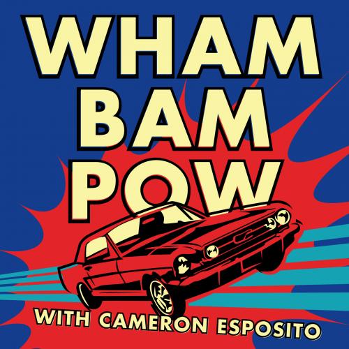 whambampow-logo-r2_160
