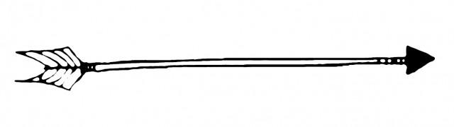 09 sagittarius header autrostraddle