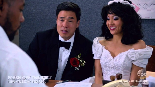 8asians-exclusive-fresh-off-the