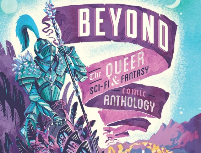 Beyond_Cover_with_white