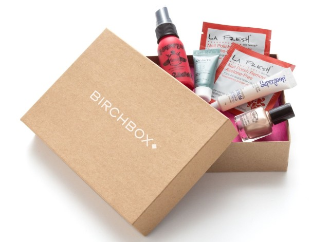 Birchbox_Subscription_W_10.0