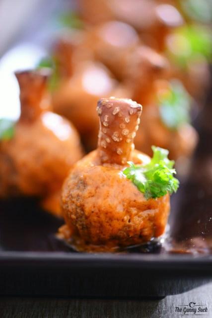 Buffalo_Meatball_Pumpkin_Recipe