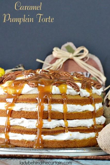 Caramel-Pumpkin-Torte-Lady-Behind-The-Curtain-6