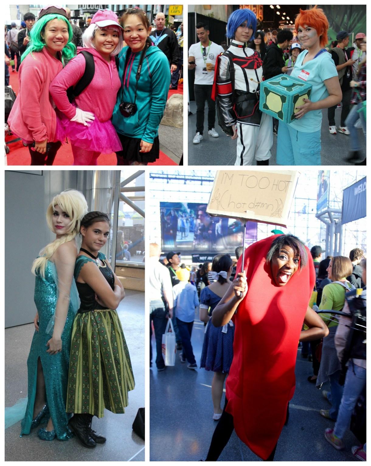 Costumes2