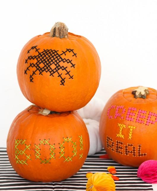 CrossStitchPumpkins51