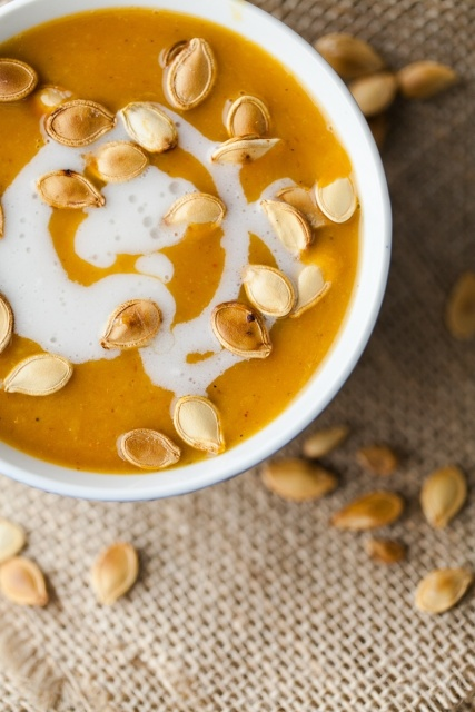 Curried-Pumpkin-Soup-with-Coconut-3