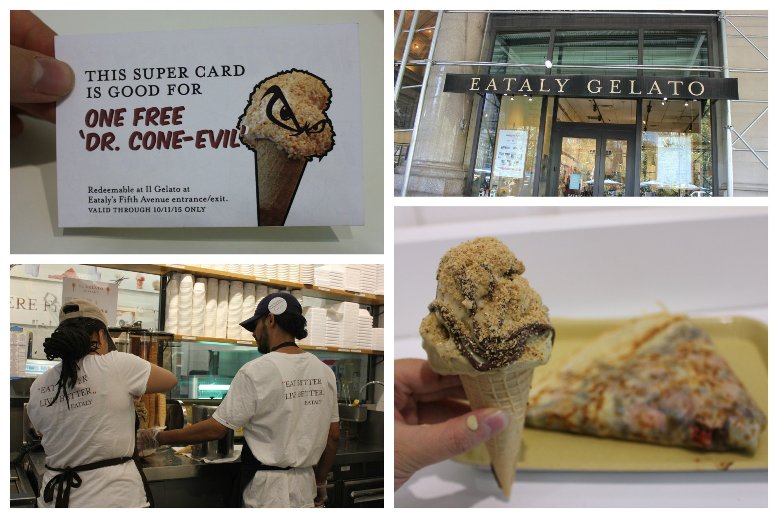 Eataly-collage