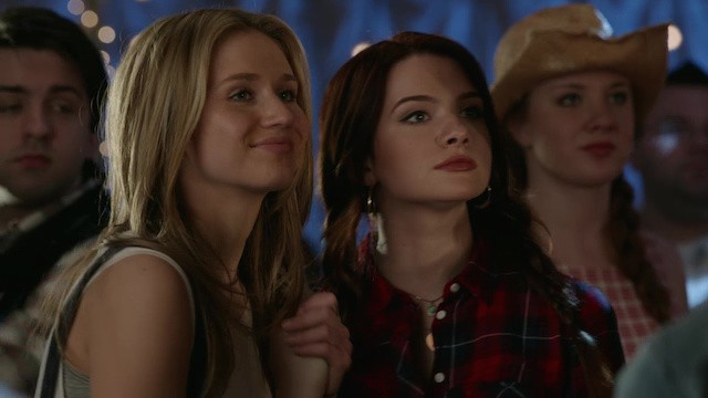Faking It-21600167