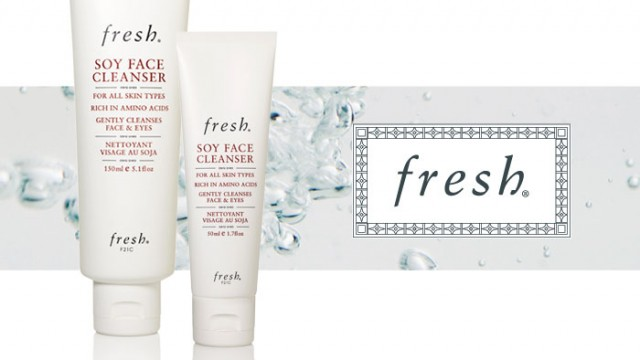 Fresh-Soy-Face-Cleanser-at-Nordstrom