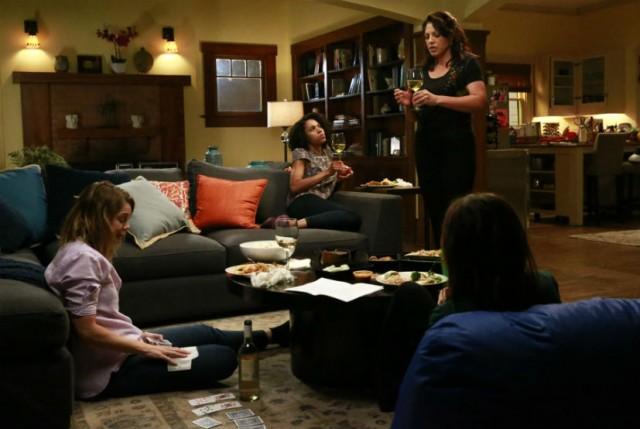 Greys-Anatomy-season-12-episode-3-callie-wine