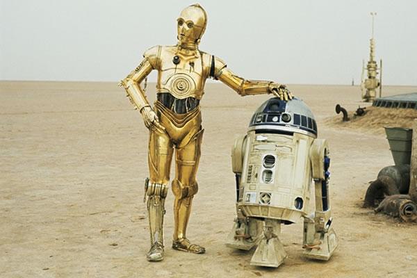 R2-c3po