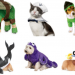 Trick or (Pet) Treat: A Halloween Costume Shopping Guide for Furry Friends