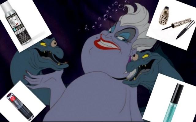 Ursula_Make-up1