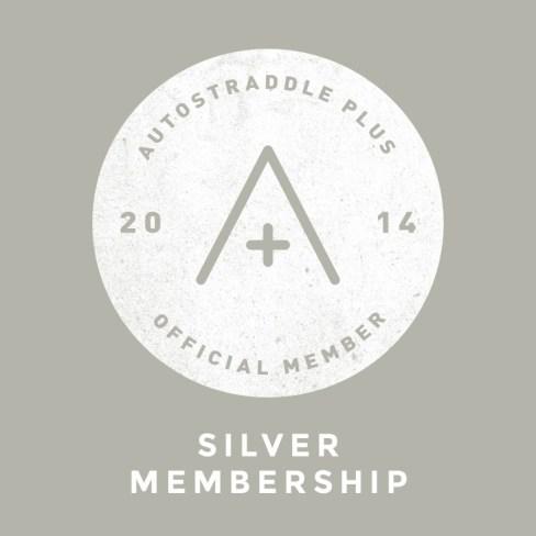 a-plus-silver