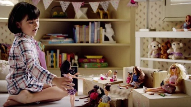 barbie-commercial-2015-imagine-the-possibilities