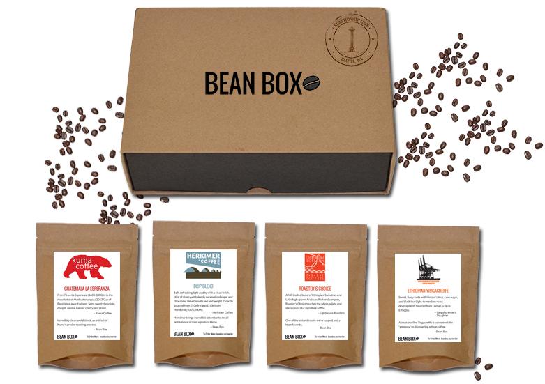 bean-box-hero-large-2