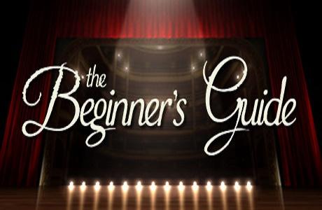 beginnersguide