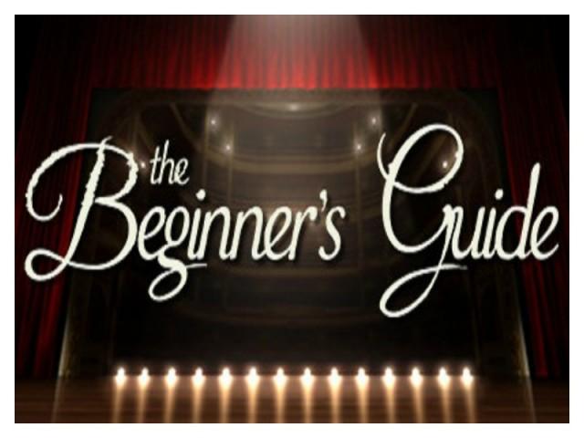 beginnersguide600800