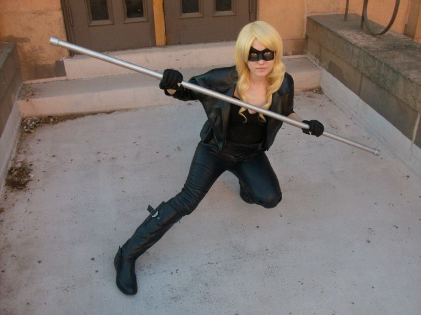 black-canary-cosplay-615x461