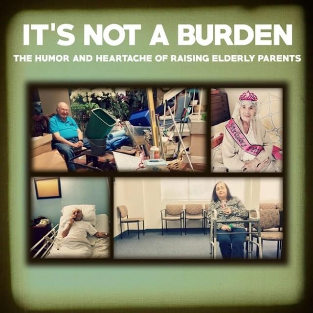 burden1