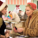 """Carol"" Is Even Better Than You've Heard, Is Maybe The Best Lesbian Movie Ever Made"