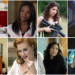 All 184 Dead Lesbian and Bisexual Characters On TV, And How They Died