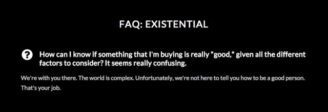 existential_faq