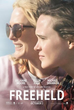 freeheld-exclusive-poster-1