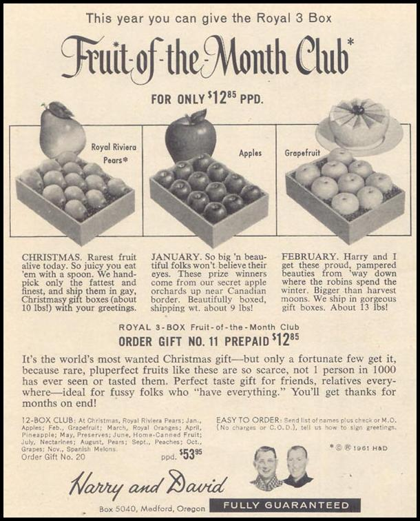 fruit-of-the-month-club