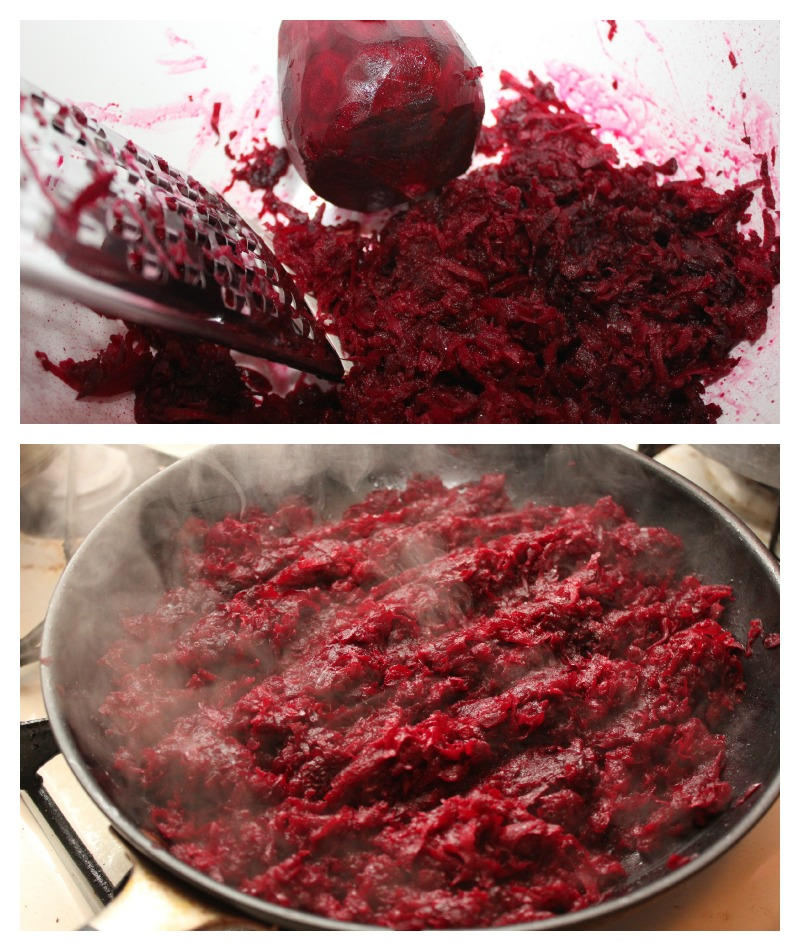 grated_beets