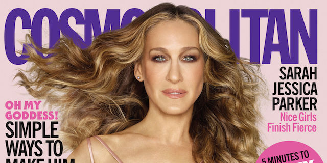 landscape-1435757959-cosmo-august-15-sarah-jessica-parker-cover1