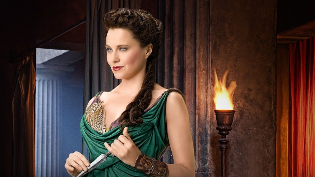 lucy-lawless-10352