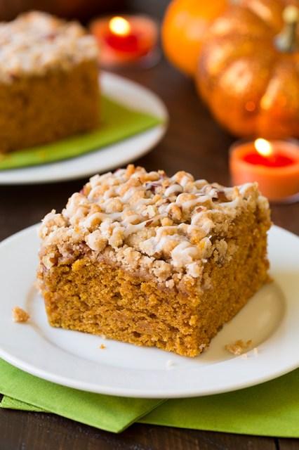 pumkpin-crumb-cake7-srgb.
