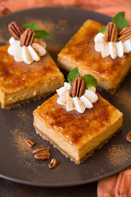 pumpkin-brulee-cheesecake-bars-srgb