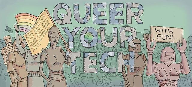 queer-your-tech-header_FINAL_640web-640x290
