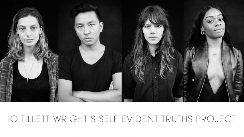 self-evident-truths