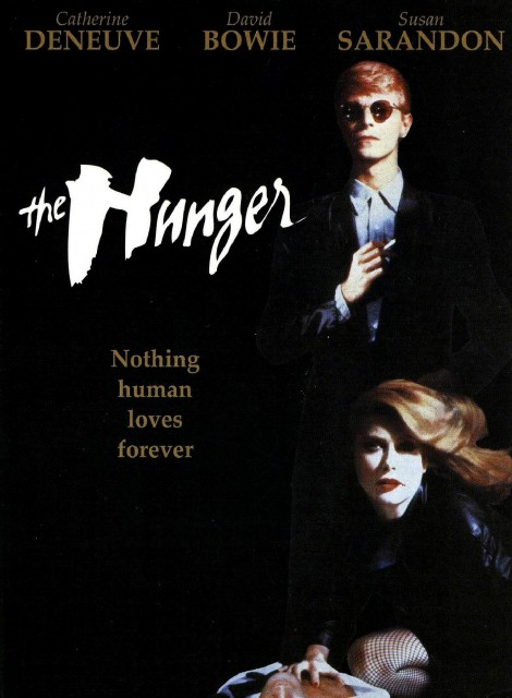 the-hunger-1983_0