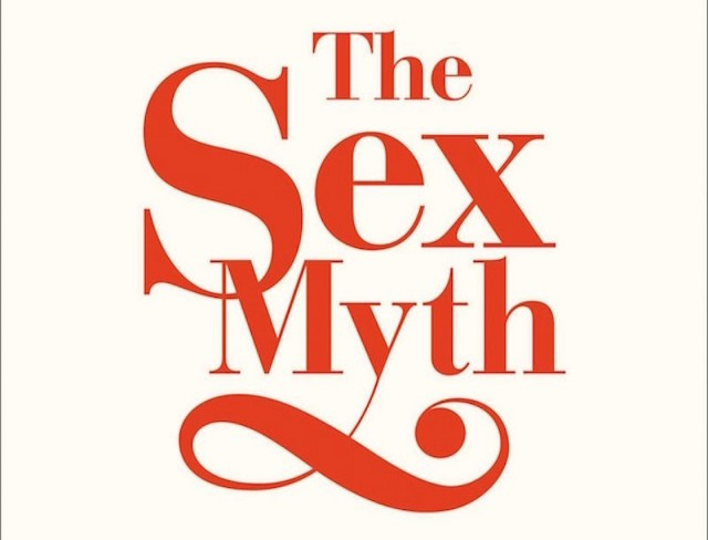 the-sex-myth-rachel-hills-cover-autostraddle