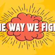 thewaywefight_feature