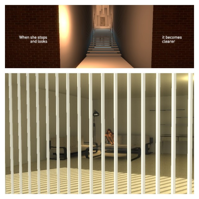 woman_in_prison