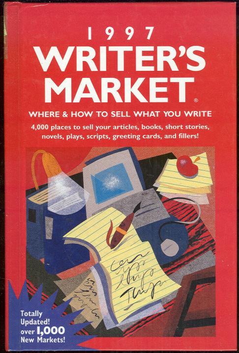 1997writers