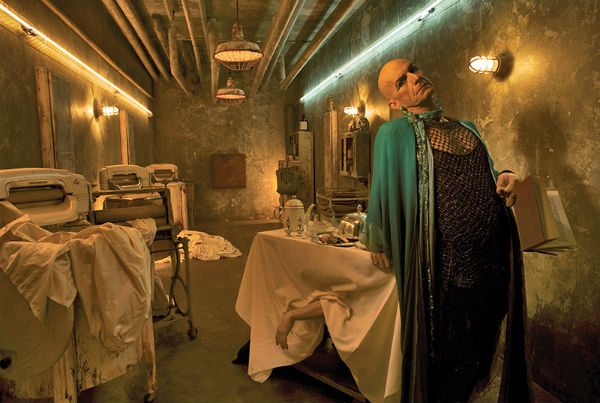 American-Horror-Story-Hotel-Denis-OHare-by-Frank-Ockenfels-FX