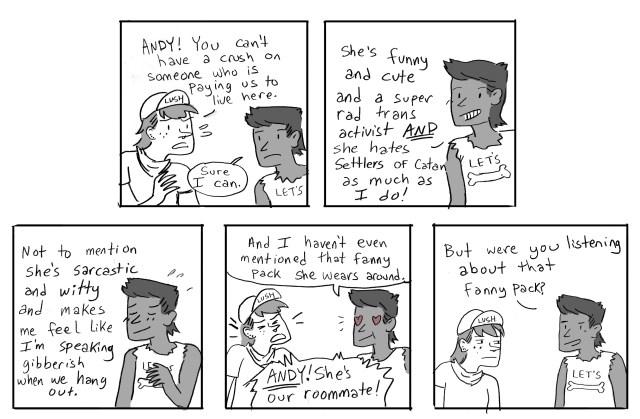 Andy'sCrush3